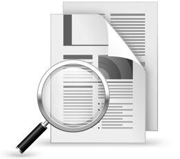 Inhalte Erkennen ohne Formulartraining
